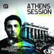 v.a.mixed by nikola gala athens session