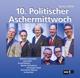 va/schmickler,wilfried/wecker,konstantin 10.politischer aschermittwoch: berlin 20