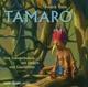 vahle,fredrik tamaro-indianerballade mit liedern und g