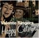 valente,caterina happy caterina & the caterina valente