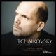 van zweden,jaap/dso sinfonie 4/suite 4