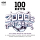 various 100 hits-2000's anthems