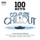 various 100 hits-complete chill