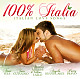 various 100  italia