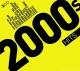 various 2000s hits