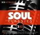 various 3/60-soul classics