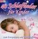 various 40 schlaflieder f�r kinder zum entspanne