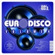 various 80s revolution euro-disco vol.