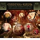 various 8 christmas albums 1