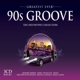 various 90s groove greatest ever