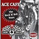 various ace caf?: the rock'n roll years