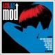 various acid jazz mod