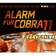 various alarm für cobra 11-reloaded