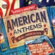 various american anthems latest & greatest