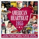 various american heartbeat 1955