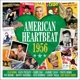 various american heartbeat 1956