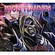 various a tribute to iron maiden-celebrating the