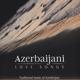 various azerbaijani love songs