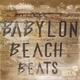 various babylon beach beats (ibiza)