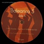 various-balearica-5