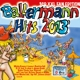 various ballermann hits 2013-3cd xxl fan edition