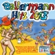 various ballermann hits 2013