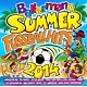 various ballermann summer-fuáball hits 2014