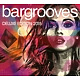 various bargrooves deluxe edition 2015