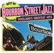 various best of bourbon street jazz