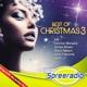various best of christmas vol.3/105,5 spreeradio