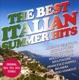 various best of italian summer hits