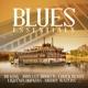 various blues essentials vol.1
