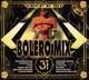 various bolero mix 31