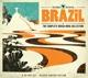 various brazil-the complete bossa nova collectio