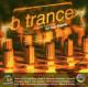 various b trance