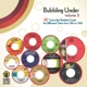 various bubbling under vol.2: 1961-1967