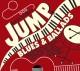 "various bullet records ""jump,blues & ballads"""