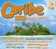 various caribe 2003