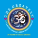 various/challe,claude/challe,jean-marc the greatest-20 years of chall'o music