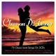 various chanson d'amour