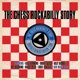 various chess rockabilly story