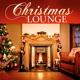 various christmas lounge