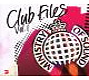 various clubfiles vol.1 (2cd+dvd)