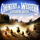 various country & western: golden hits