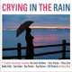 various crying in the rain