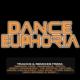 various dance euphoria