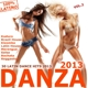 various danza 2013 vol.2