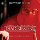 various dead ringers-soundtrack