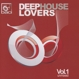 various deephouse lovers vol.1