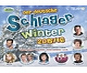 various deutsche schlager winter 2015/16,der